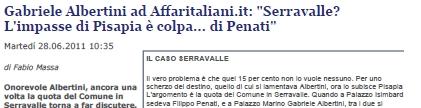 affari_italiani